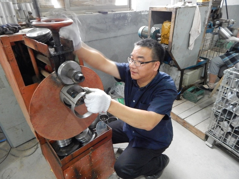 Manufactureing_stoves