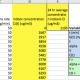 project planner 2 crop 600x335
