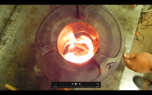 See the Swirl Stove in Action athttps://youtu.be/t4mqkl4kONA