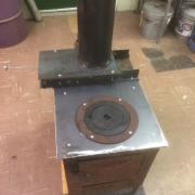 catalyst box