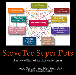 SuperPot study cover image