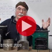 YouTube Video explains the importance of mixing for clean combustion