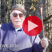 link to Rocket Stove 2020 YouTube video