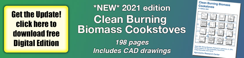 click here to download Clean Burning Biomass Cookstoves 2021 Edition